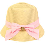 Girl's Bucket Hat