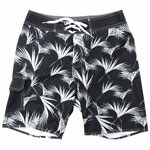Floating Palm Men's Boardshort