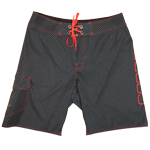 Carbon 2 Men's Boardshort