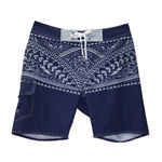 Boys Tattoo Men's Boardshort