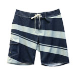 Boys Wave Men's Boardshort