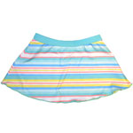 BRV-4 Kid's Reversible Skirt