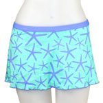 Starfish Reversible Skirt