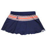 Anchor Kid's 1-inch Banded Skirt