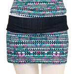 Equalizer Reversible Skirt