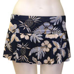 Thicket Flared Skort