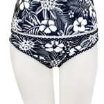 Silence Reversible Bottom
