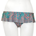 Coral 3.0 Skirted Bottom