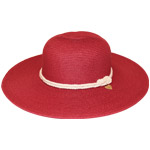 Nautical Rope Sun Hat