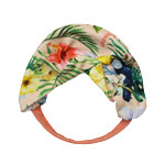 Tropical Bird Headband