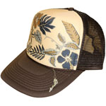 Thicket Mesh Cap