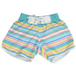 BRV-4 Kids Boardshort