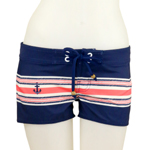 Anchor Boardshort