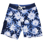 Boy's Lei Men's Boardshort
