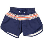 Anchor Kid's Boardshort