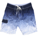 Boy Shade Men's Boardshort