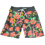 Aloha Friday Men's Boardshort