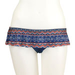Loco Knitt Skirted Bottom