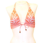 Coral 2.0 Keyhole Front Banded Chest