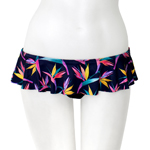 Bird of Paradise 2.0 Skirted Bottom