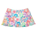 Garden Kid Kid's Flare Skort Bottom