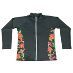 Aloha Friday Men's Rashguard