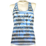 Shadow Stripe Tank